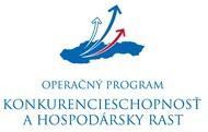 logo-opkahr.jpg