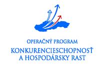 operacny-program.png